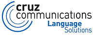 Cruz Communications GmbH